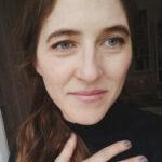 Stephanie Pichler-Rossbacher